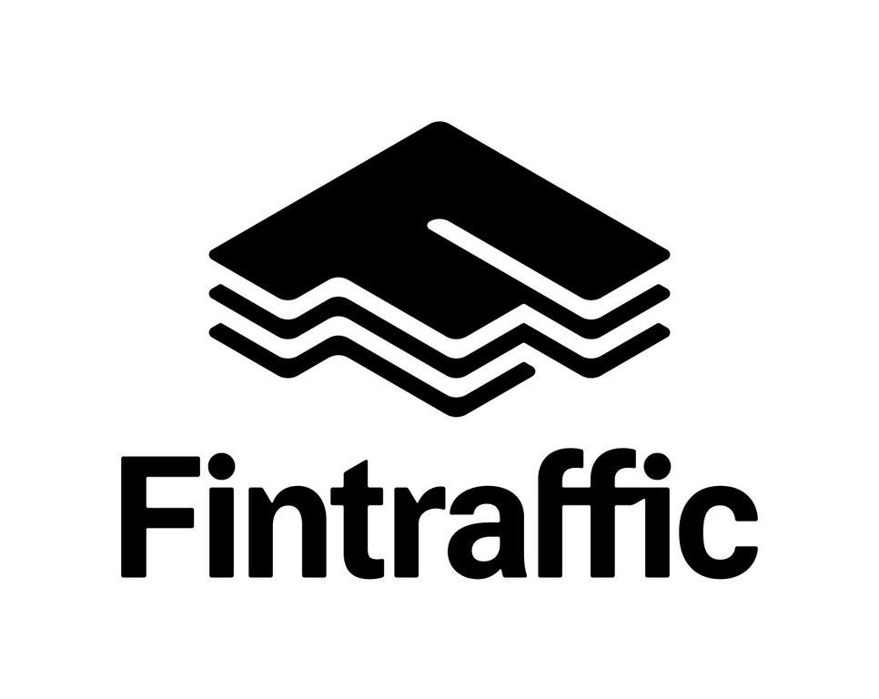 Fintrafficin logo